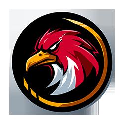Redsaint Logo